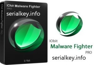 iobit malware fighter 6 key download