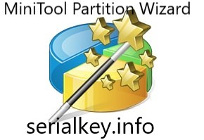 MiniTool Partition Wizard 12.1
