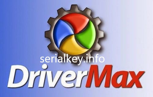 DriverMax Pro 11.17.0.35 Crack + Serial Key 2020 [100% Working]