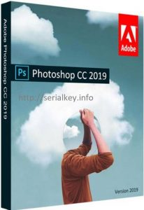 adobe photoshop cc free download full version for windows 7 with crack