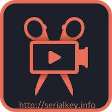 Movavi Video Editor 20.4.0 Crack + Activation Key Full Download