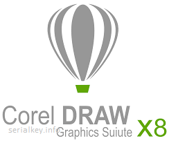 CorelDRAW Graphics Suite 2020 Crack + Keygen Full Download