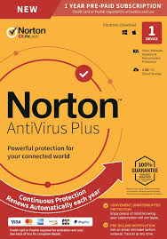 Norton Antivirus 2020 Crack + Serial Key Win + Mac Download