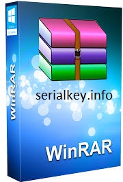 WinRAR 5.91 Crack + Keygen Full Torrent Free Download 2020