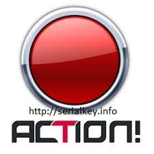 Mirillis Action 4.8.0 Crack + Keys Full Version 2020 Download