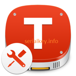 Tuxera NTFS 2020 Crack With Serial Key Full Torrent [Window+Mac]