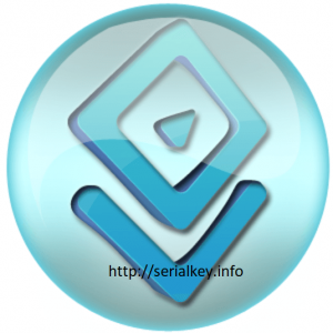 Freemake Video Downloader 3.8.4.300 Crack + Serial Key 2020 Download