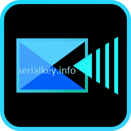 Cyberlink PowerDirector 18 Crack + Serial Key Full 2020 Download