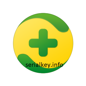 360 Total Security 10.6 Crack + Serial Key 2019 Free Download