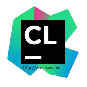 JetBrains CLion 2019.3 Crack + License Code Free Download