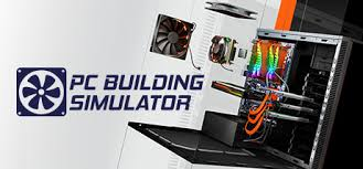 PC Building Simulator PC + Serial CD Key Free Download 2020