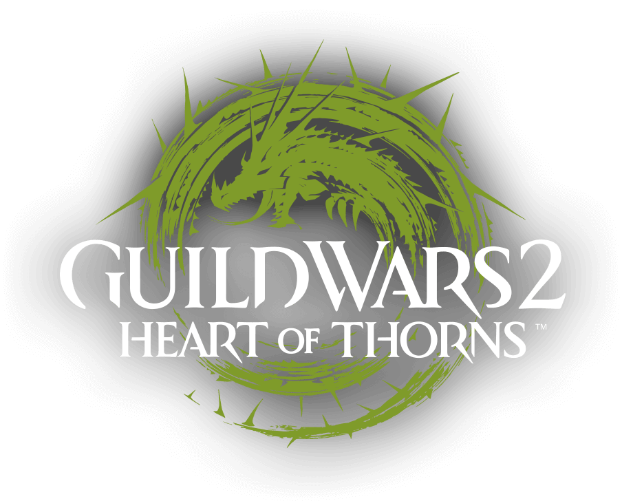 Guild Wars 2 Heart of Thorns Digital Deluxe PC Crack + License Key 2020