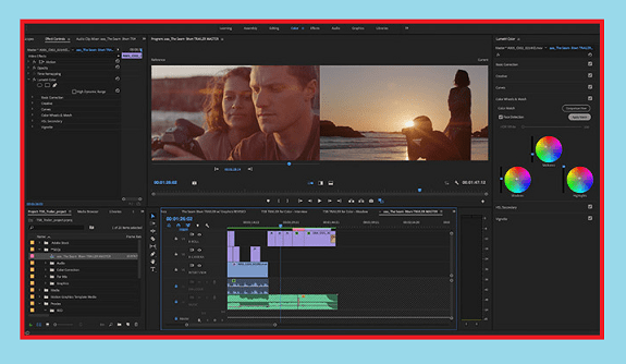Adobe Premiere Pro CC 2020 14.3.0.38 Crack + Serial Key Full Free Download