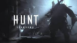 Hunt Showdown PC Crack + Serial CD Key Free Download 2020
