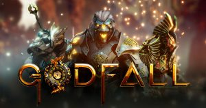 Godfall Full Game + CPY Crack PC Download Torrent - CPY ...