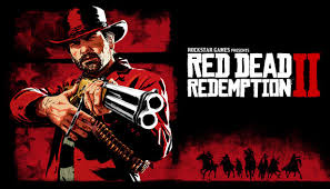 Red Dead Redemption 2 PC Crack - CPY & SKIDROW GAMES