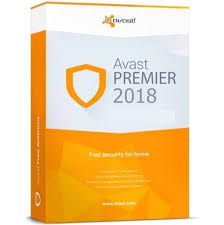 Avast Premier Licence Key 2018 + Activation Code Full Crack