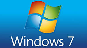 Windows 7 Torrent ultimate iso File Download (32 & 64 Bit)